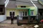 rumah murah