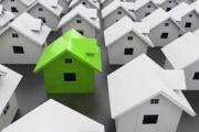 tips kredit rumah kpr